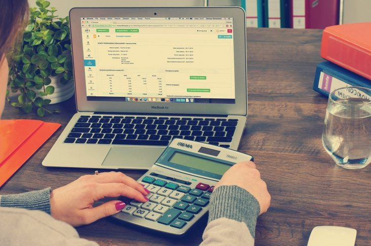 Medical billing - Clinical coder