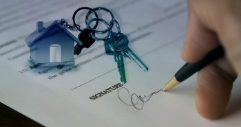 All County® Property Management of Boulder - Rent