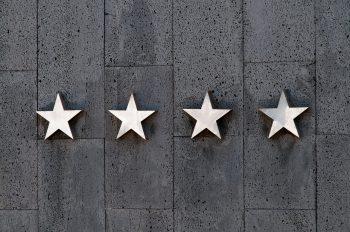 Customer experience - Customer
